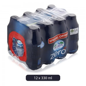 Al-Ain-Zero-Sodium-Free-Drinking-Water-12-330-ml_Hero