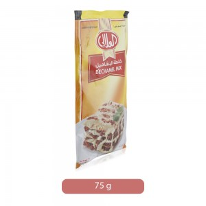 Al-Alali-Bechamel-Mix-75-g_Hero