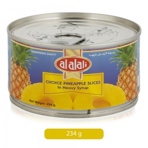 Al-Alali-Choice-Pineapple-Slices-in-Heavy-Syrup-234-g_Hero