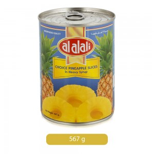 Al-Alali-Choice-Pineapple-Slices-in-Heavy-Syrup-567-g_Hero