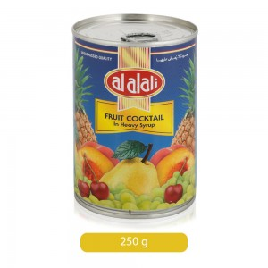 Al-Alali-Fruit-Cocktail-Heavy-in-Syrup-250-g_Hero
