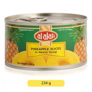 Al-Alali-Pineapple-Slices-in-Heavy-Syrup-234-g_Hero