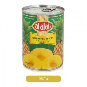 Al-Alali-Pineapple-Slices-in-Heavy-Syrup-567-g_Hero