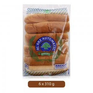 Al-Arz-Bakery-Samoon-Bread-310-g_Hero