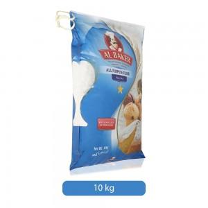 Al-Baker-All-Purpose-Flour-10-Kg_Hero