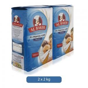 Al-Baker-All-Purpose-Flour-2-x-2-Kg_Hero