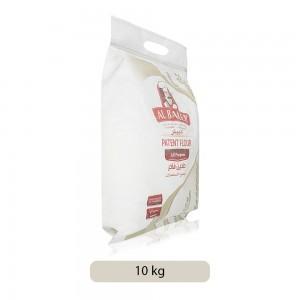 Al-Baker-All-Purpose-Patent-Flour-10-Kg_Hero