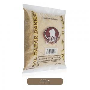 Al Cazar Bakery Bread Crumbs - 500 g