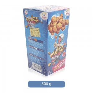 Al-Islami-Aladdin-Breadcrumbs-Emrobed-Chicken-Popcorn-500-g_Hero