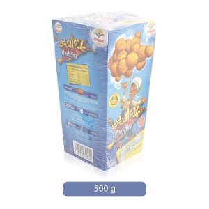 Al-Islami-Aladdin-Cheese-Flavor-Chicken-Popcorn-500-g_Hero