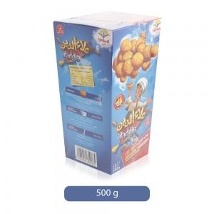 Al-Islami-Aladdin-Tandoori-Flavor-Breadcrumbs-Enrobed-Chicken-Popcorn-500-g_Hero