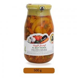 Al-Jazera-Al-Bait-Pickle-1