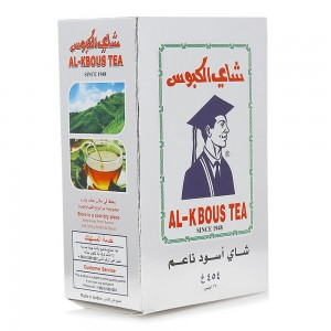 Al-kbous-Fine-Black-Loose-Tea-454-g_Hero