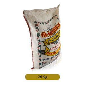 Al-Khadem-Super-Golden-Basmati-Rice-20-kg_Hero