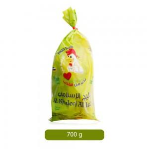 Al-Khaleej-Al-Islam-Fresh-Chilled-Chicken-700-g_Hero