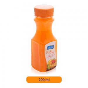 Al-Rawabi-Fruit-Cocktail-Juice-200-ml_Hero