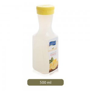 Al-Rawabi-Lemonade-Juice-Drink-500-ml_Hero