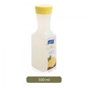 Al-Rawabi-Lemonade-Juice-Drink-500-ml_Hero