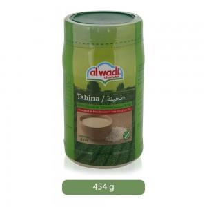 Al-Wadi-Ground-Sesame-Tahina-454-g_Hero