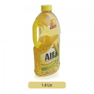 Alfa-Pure-Corn-Oil-1-8-Ltr_Hero