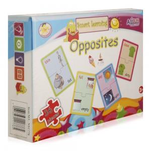 Alisun-Smart-Learning-Opposites-Puzzle-3-Year_Hero