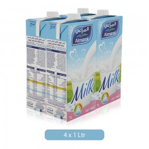 Almarai-Fat-Free-Milk-4-1-Ltr_Hero