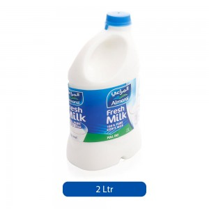 Almarai-Full-Fat-Fresh-Milk-2-Ltr_Hero