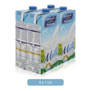 Almarai-Full-Fat-Milk-4-1-Ltr_Hero