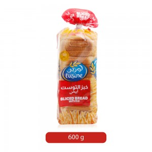 Almarai-L'-usine-White-Sliced-Bread-600-g_Hero