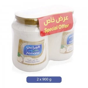 Almarai-Processed-Cheddar-Cheese-2-x-900-g_Hero