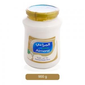 Almarai-Processed-Cheddar-Cheese-900-g_Hero