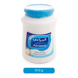 Almarai-Processed-Cream-Cheese-910-g_Hero