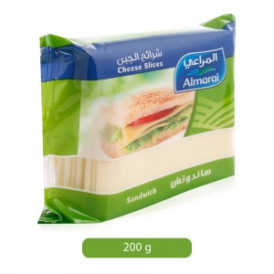 Almarai-Sandwich-Cheese-Slices-200-g_Hero