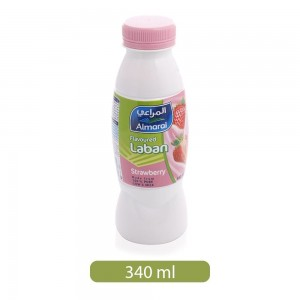 Almarai-Strawberry-Flavored-Laban-340-ml_Hero