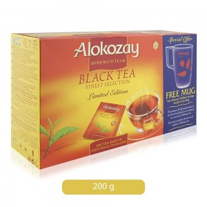 Alokozay-Black-Tea-Bags-Mug-100-x-2-g_Hero