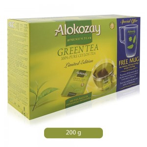 Alokozay-Ceylon-Green-Tea-Mug-100-x-2-g_Hero