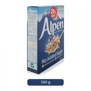 Alpen-Swiss-Style-Muesli-560-g_Hero