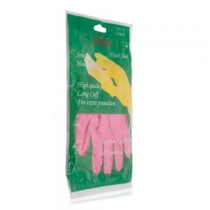 Alpha-Latex-Household-Gloves-Pink-Large_Hero