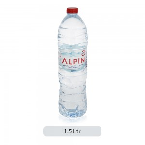 Alpin-Natural-Mineral-Water-1.5-Ltr_Hero