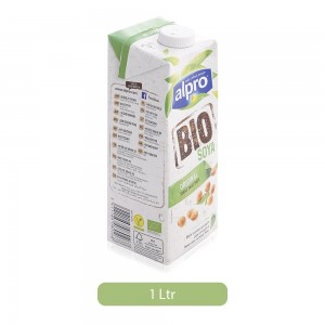 Alpro-Bio-Soya-Original-Juice-1-Ltr_Hero