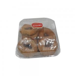 Alqarya Bakery Biscuit Seseame