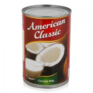 American-Classic-Coconut-Milk_Hero