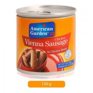 American-Garden-Chicken-Broth-Vienna-Sausage-130-g_Hero