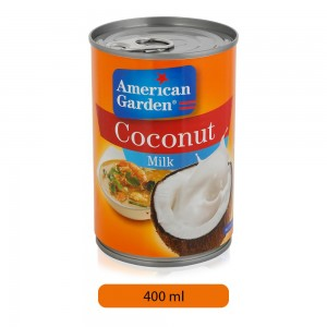 American-Garden-Coconut-Milk-400-ml_Hero