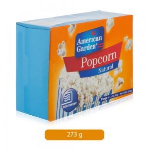 American-Garden-Natural-Microwave-Popcorn-273-g_Hero