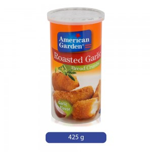 American-Garden-Roasted-Garlic-Flavor-Bread-Crumbs-425-g_Hero