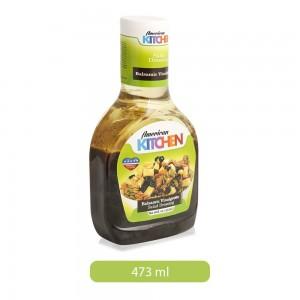 American-Kitchen-Balsamic-Vinaigrette-Salad-Dressing-473-ml_Hero