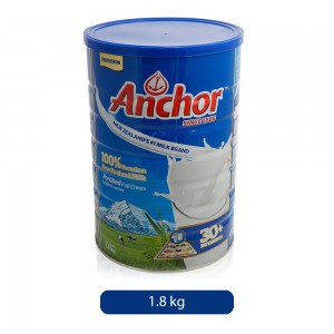 Anchor-Full-Cream-Milk-Powder-1-8-Kg_Hero