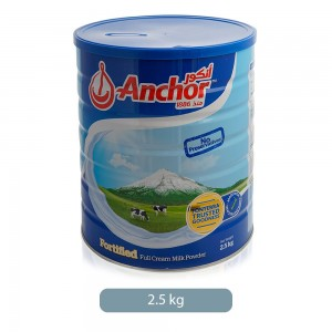 Anchor-Full-Cream-Milk-Powder-2-5-Kg_Hero