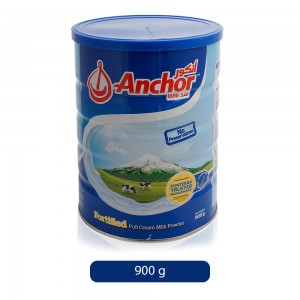 Anchor-Full-Cream-Milk-Powder-900-g_Hero